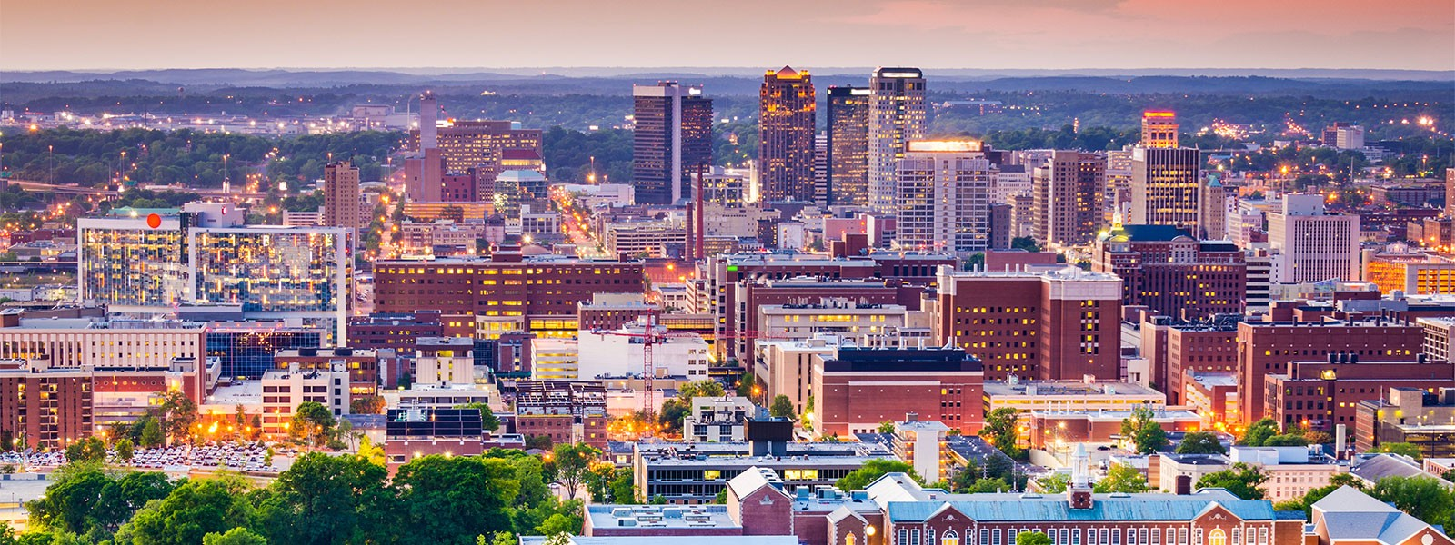 Contact Spartan Invest - Birmingham, AL