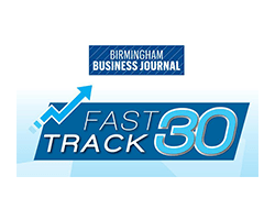 Fast Track 30