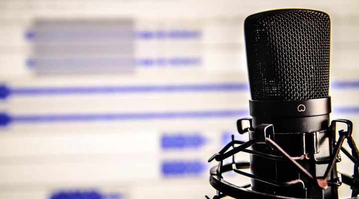 Spartan Invest Podcasts