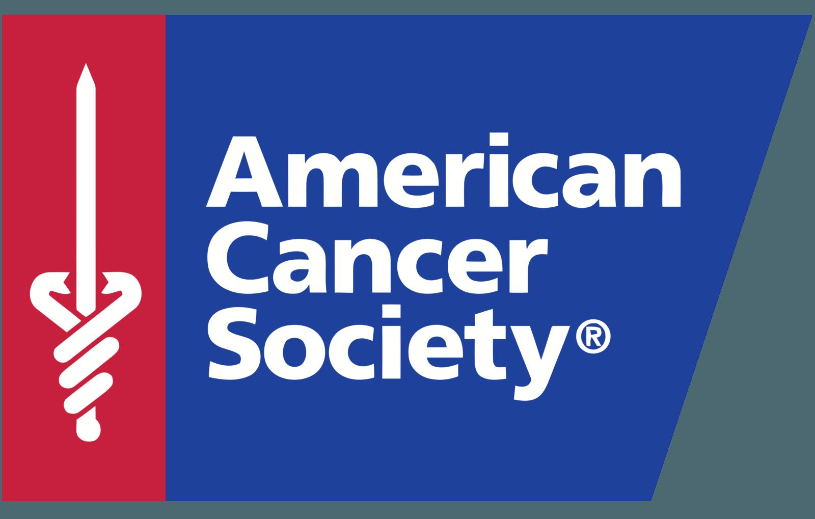 American_Cancer_Society_logo_ACS