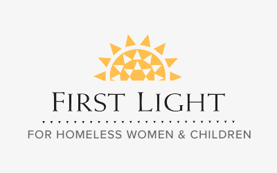 first-light-missions