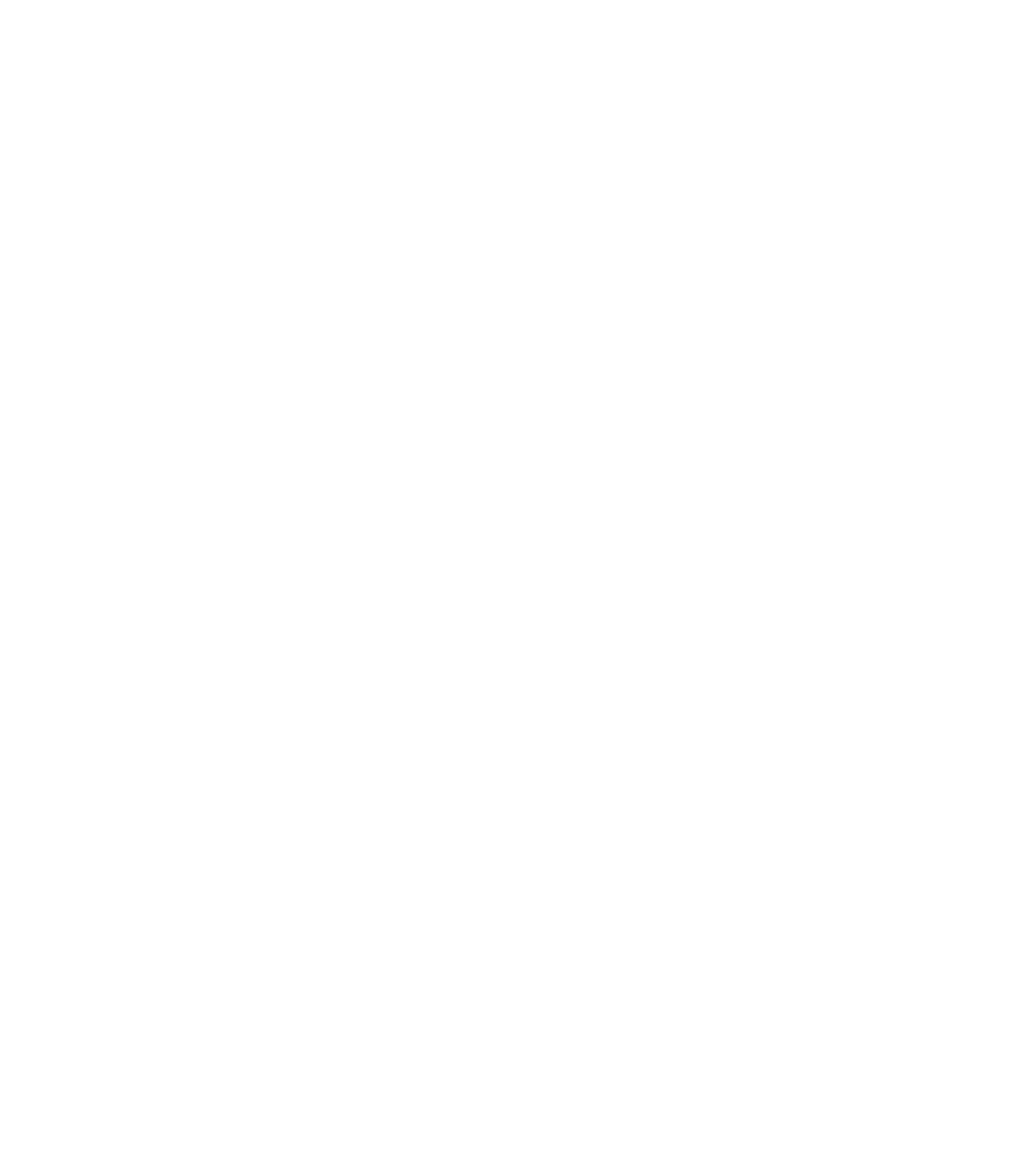 Spartan Summit Logo-2021-Vertical_White