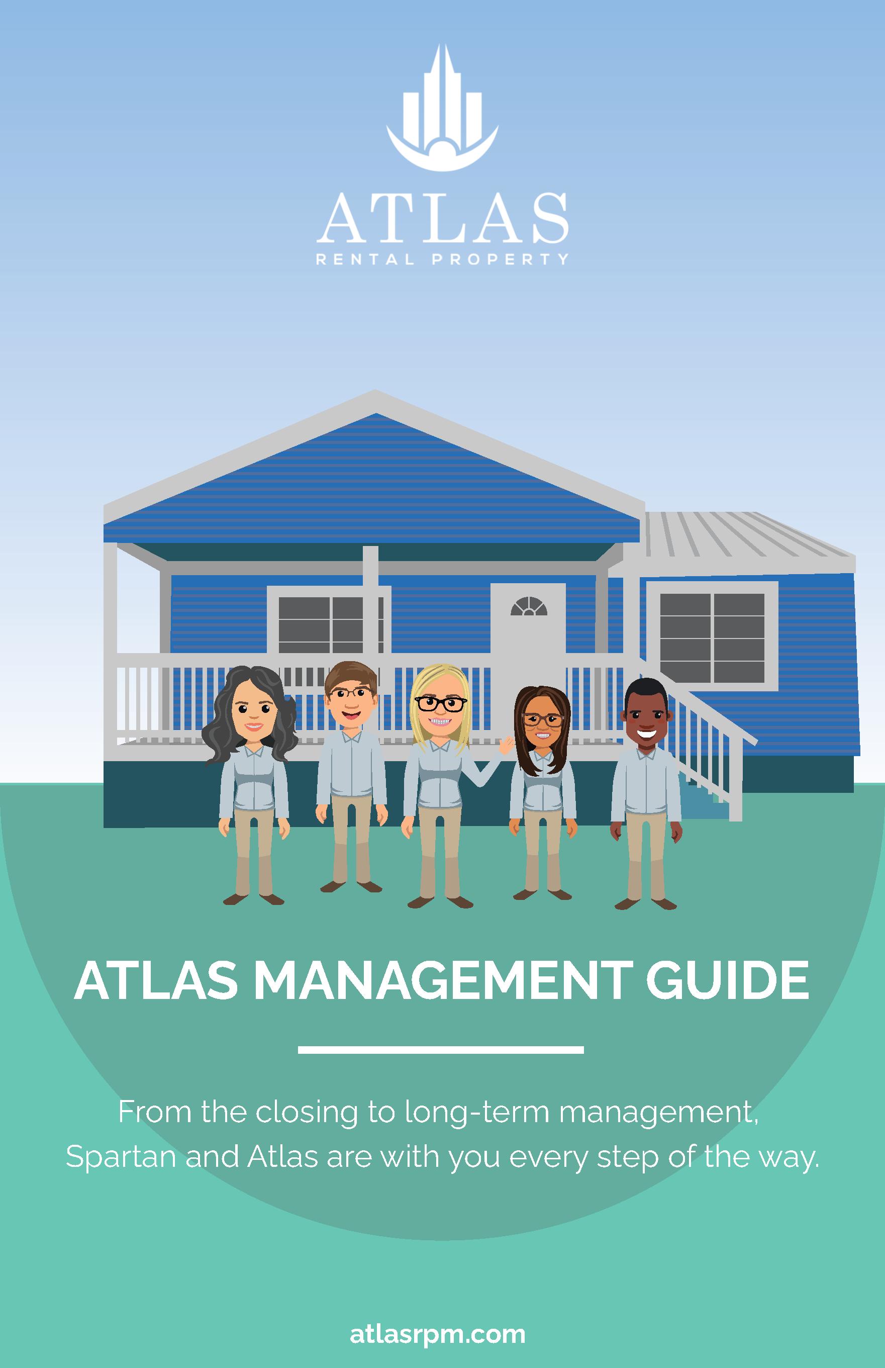 Atlas Management Guide_Page_01